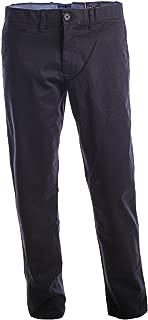 Men's Chino Pants Slim Fit