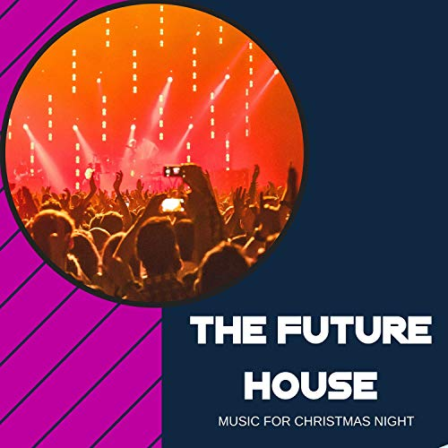 The Future House - Music For Christmas Night