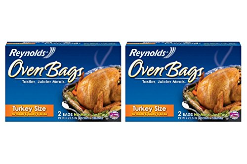 Reynolds Nylon 510 Reynolds four Sac – Lot de 2