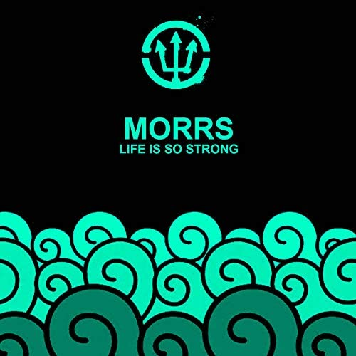 Morrs