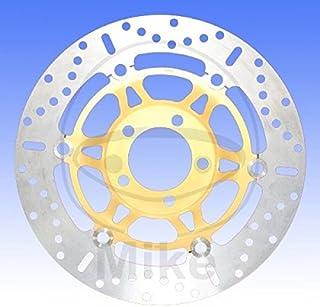 Suchergebnis Auf Für Suzuki Gsx 750 F Bremsscheiben Bremsen Auto Motorrad