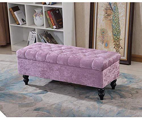 QQXX Verstelbare laptoptafel met bed, draagbaar, opklapbare sofa-mixer tafel, verstelbare notebookstandaard, beugel voor bankkinderen, met ventilator, verstelbare hoogte 2 2