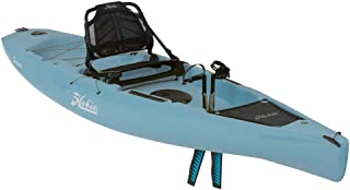 Hobie Mirage Compass Sit-On-Top Pedal Kayak