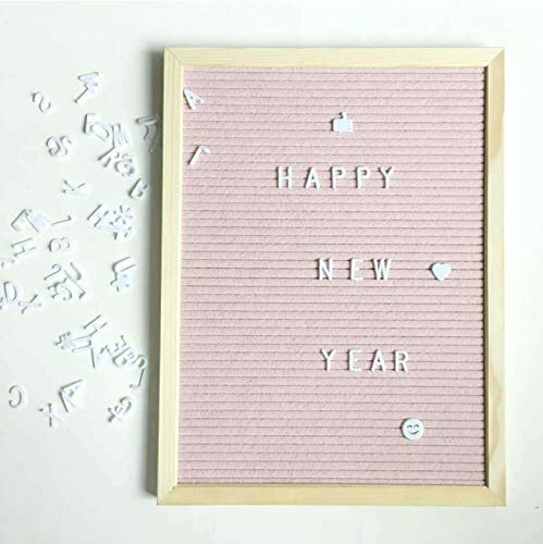 letterbord roze kruidvat