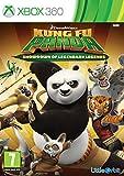 Kung Fu Panda: Showdown Of Legendary Legends [Importación Inglesa]