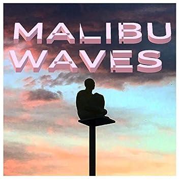 Malibu Waves (feat. Nanu Nanu)