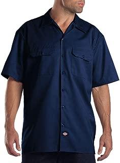 mens work uniforms