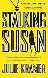 Stalking Susan (Riley Spartz)