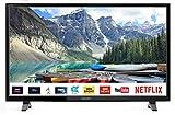 Sharp 32BC2KO 32' HD Ready Smart LED TV