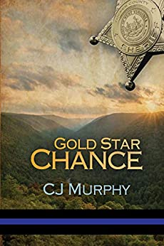 Gold Star Chance (Five Points Book 1) by [CJ Murphy]