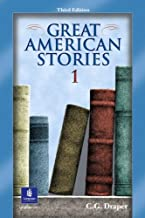 great american stories 1 third edition