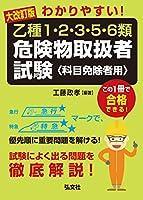 5129xaTfcZL. SL200  - 危険物取扱者試験 01