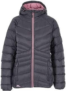 Ladies Julieta Down Jacket