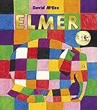 Elmer: 30th Anniversary Edition: 1 (Elmer Picture Books)
