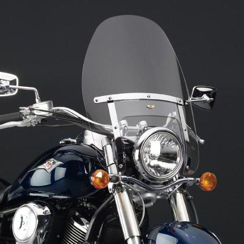 Yamaha V Star Accessories: Amazon.com