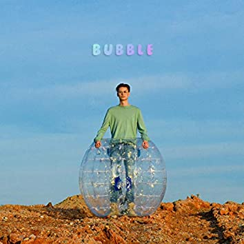 BUBBLE