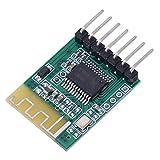 Drahtloses Audioempfangsmodul Stereoverstärker DIY Kompatibel Mit Bluetooth 5V...