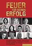 Expert Marketplace - Sabina Kocherhans - FEUER FÜR DEINEN ERFOLG (Kocherhans ERFOLG)
