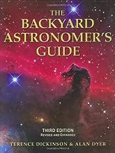 Best backyard astronomer's guide Reviews