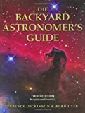 Dickinson, T: Backyard Astronomer's Guide