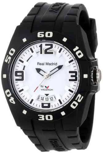 Orologio - - Viceroy - 432834-55