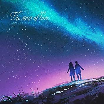 Starlight of Love