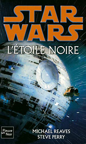 Star Wars, Tome 89