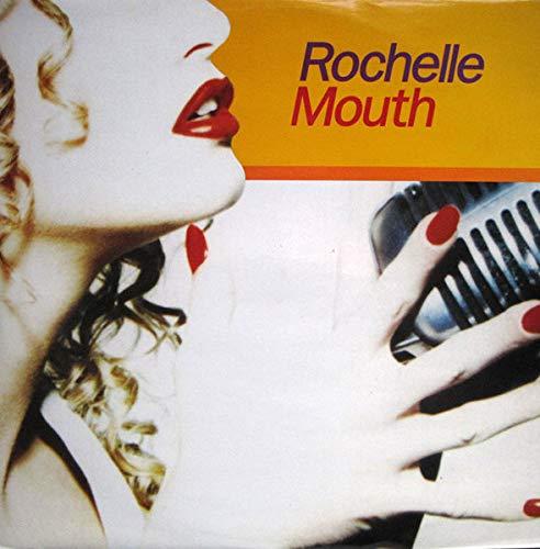 Mouth (Blo Nup Mix) [Vinyl Single]