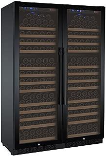 Allavino 2X-VSWR177-1BWT Wine Refrigerator