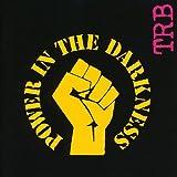 Power in the Darkness (CCCD) [Bonus Tracks]