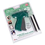 Avery Fasteners Micro Stitch Starter Kit with Free Tacks Great Britain's Leading Tack Gun!