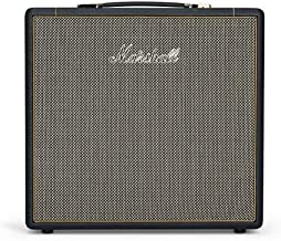 Marshall SV112 Studio Vintage 70-Watt 1x12 Inches Extension Cabinet