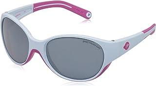 64abadbebc Amazon.fr : lunettes soleil transparent - Rose