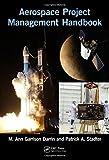 Aerospace Project Management Handbook - M. Ann Garrison Darrin