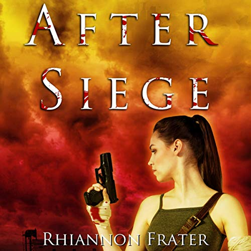 After Siege cover art