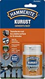 Hammerite 5092819 Rust Remover & Protection