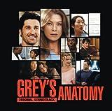 Grey's Anatomy (TV)