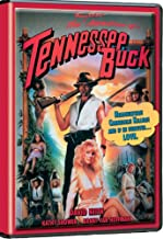 Further Adventures of Tennesee Buck