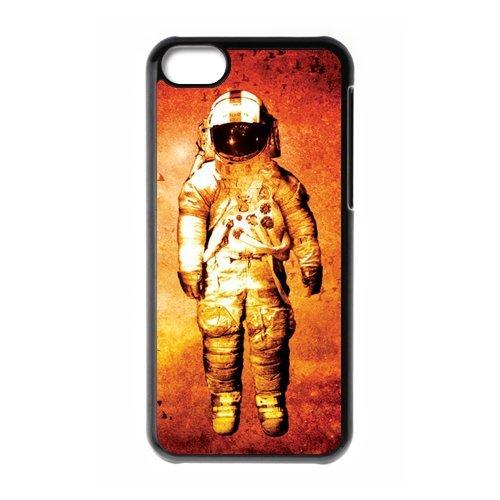 Shinhwa Create Deja Entendu Music Personalized Durable Hard Case fits Apple iPhone 5C