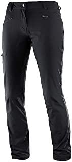 Salomon Wayfarer Hiking Pant, Women's