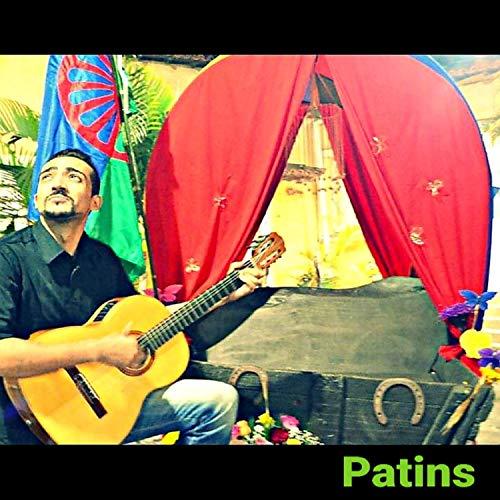 Patins