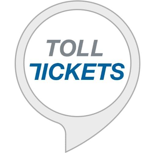 tolltickets