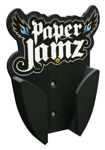 Paper Jamz–6272–Instrumento de música Fijación Pared