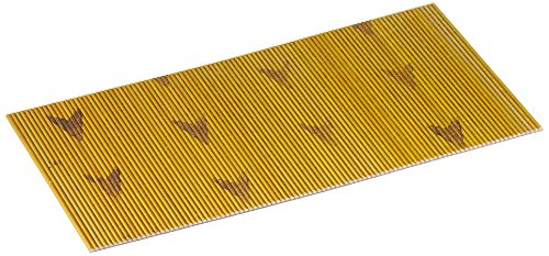 PORTER CABLE PPN23138 23-Gauge 1-3/8
