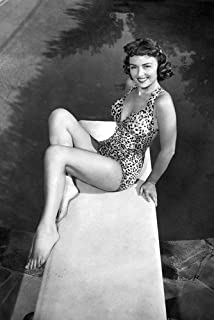 Best donna reed photos Reviews