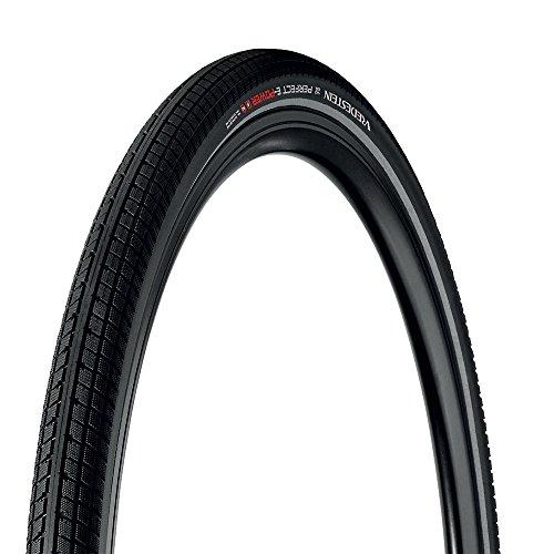 Vredestein Perfect E-Power Fahrradreifen, schwarz, 40-622/28x1.5/8x1.1/2