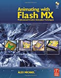 Cover for 9780240519050