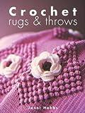 Crochet Rugs & Throws