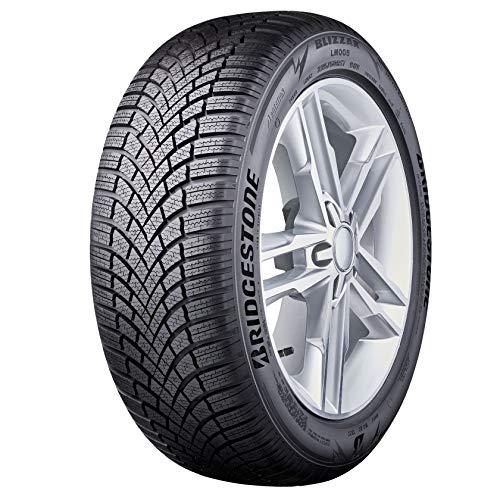 Bridgestone Blizzak LM-005 Driveguard M+S - 215/65R16 98H - Pneumatico Invernale