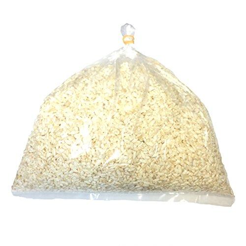 しま村 生 米麹 500g 甘酒作り 味噌作り用